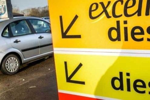 astuce conseil consommer moins carburant économie
