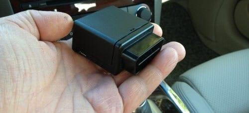 meilleur traceur GPS comparatif guide d'achat