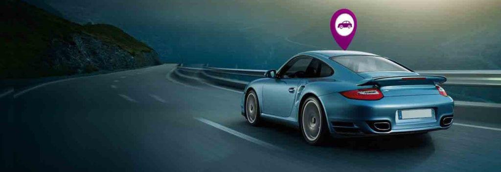 meilleur traceur GPS voiture auto tracker comparatif guide d'achat