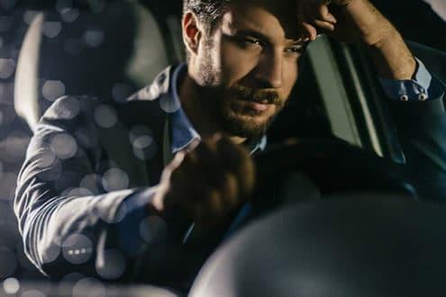 meilleure lunette nocturne conduite nuit voiture comparatif guide d'achat pas cher