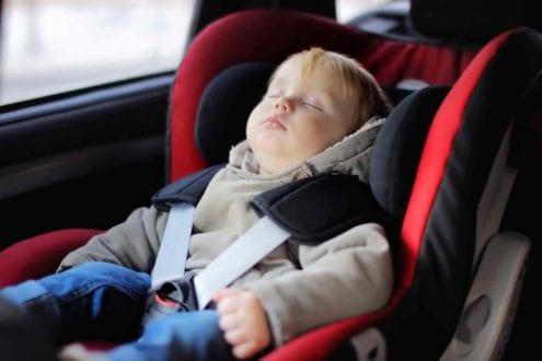 meilleur siège auto bébé comparatif guide d'achat pas cher