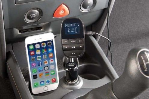 meilleurs accessoires autos voiture comparatif guide d'achat pas cher