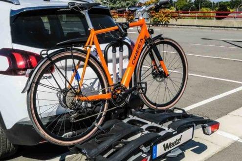 meilleur porte vélos comparatif guide d'achat