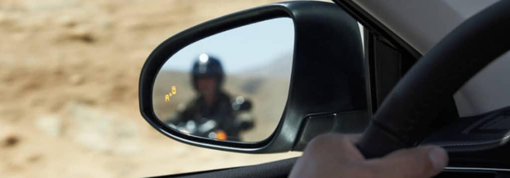 meilleur rétroviseur miroir angle mort détecteur comparatif guide d'achat pas cher