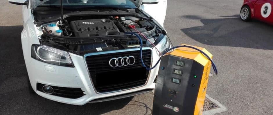 meilleur économiseur de carburant aimants OBD additifs pas cher comparatif