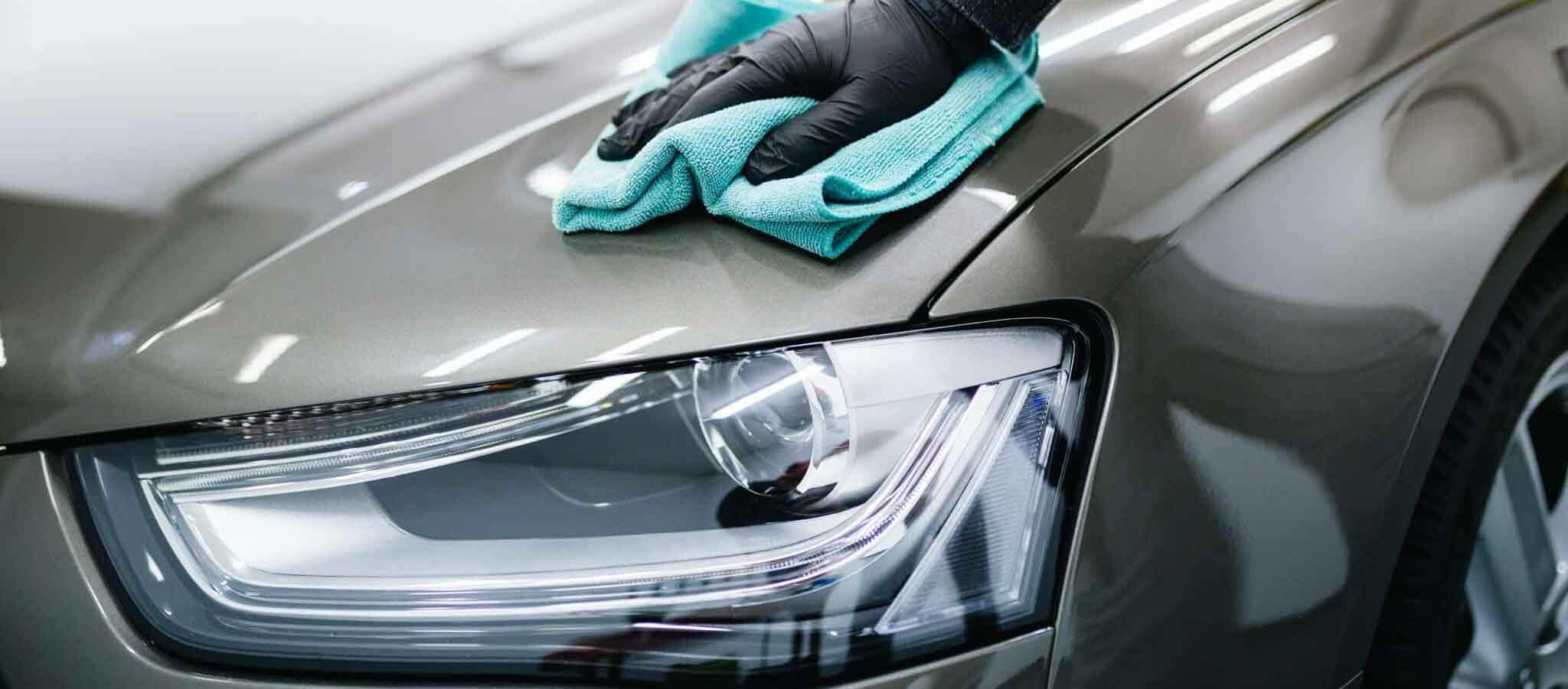 meilleur nettoyage à sec sans eau voiture comparatif guide d'achat