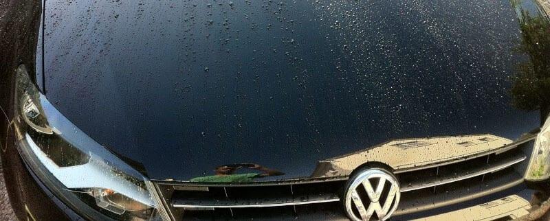 meilleur produit déperlant anti pluie voiture comparatif guide d'achat