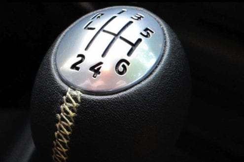 meilleur additif nettoyant boite de vitesse manuelle automatique comparatif guide d'achat