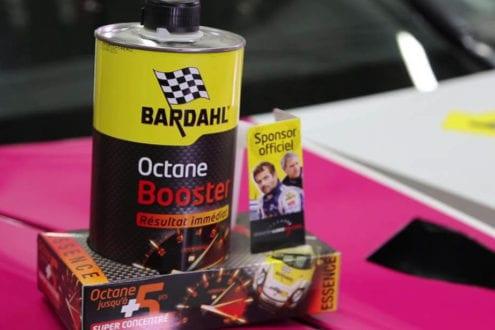 meilleur additif octane cétane booster comparatif guide d'achat
