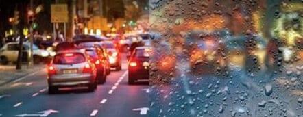 meilleur produit déperlant traitement anti pluie vitre pare brise voiture comparatif guide d'achat