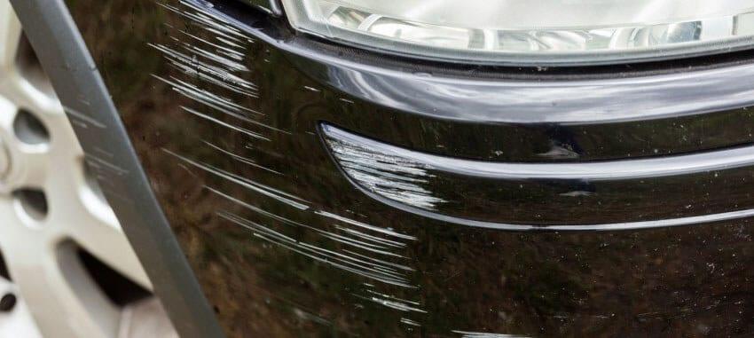 meilleur efface rayures voiture comparatif guide d'achat