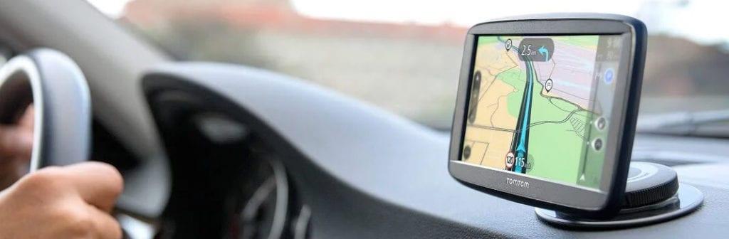 meilleur gps voiture auto comparatif guide d'achat