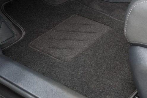 meilleur tapis de sol voiture comparatif guide d'achat
