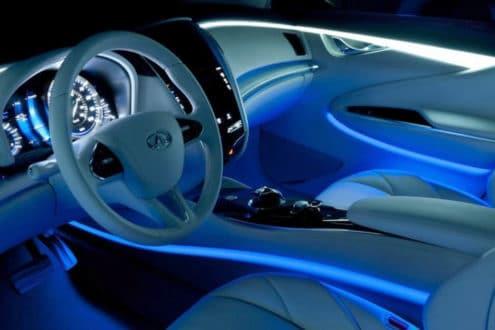 meilleur éclairage ambiance lumière intérieure led auto voiture comparatif guide d'achat meilleur éclairage ambiance lumière intérieure led auto voiture comparatif guide d'achat