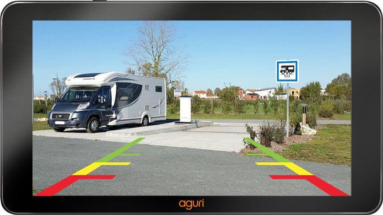 meilleur gps camping car caravane comparatif guide d'achatmeilleur gps camping car caravane comparatif guide d'achat