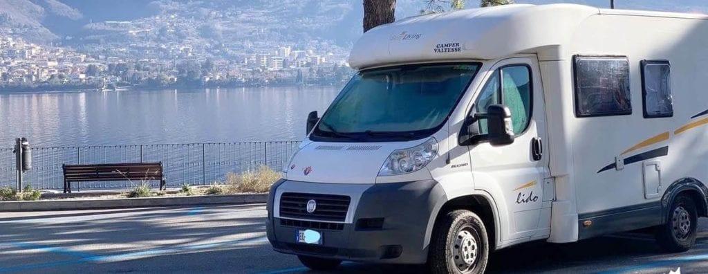 meilleur gps camping car caravane comparatif guide d'achat