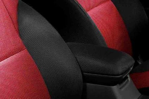 meilleure housse siège auto voiture comparatif guide d'achat