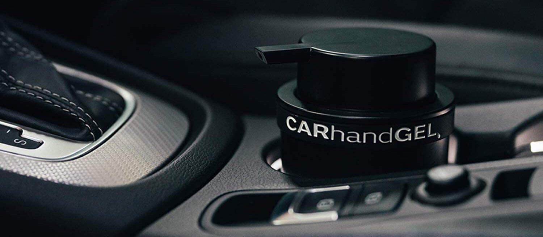 meilleur distributeur gel hydroalcoolique savon voiture auto