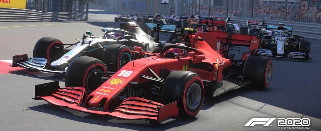 meilleure idée cadeau passionné amateur formule 1 F1