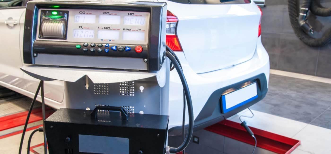 avis mecanicien comment réussir passer controle technique pollution diesel essence
