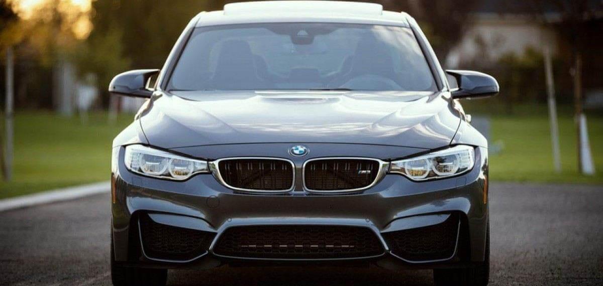 meilleure alarme voiture anti vol sirène auto