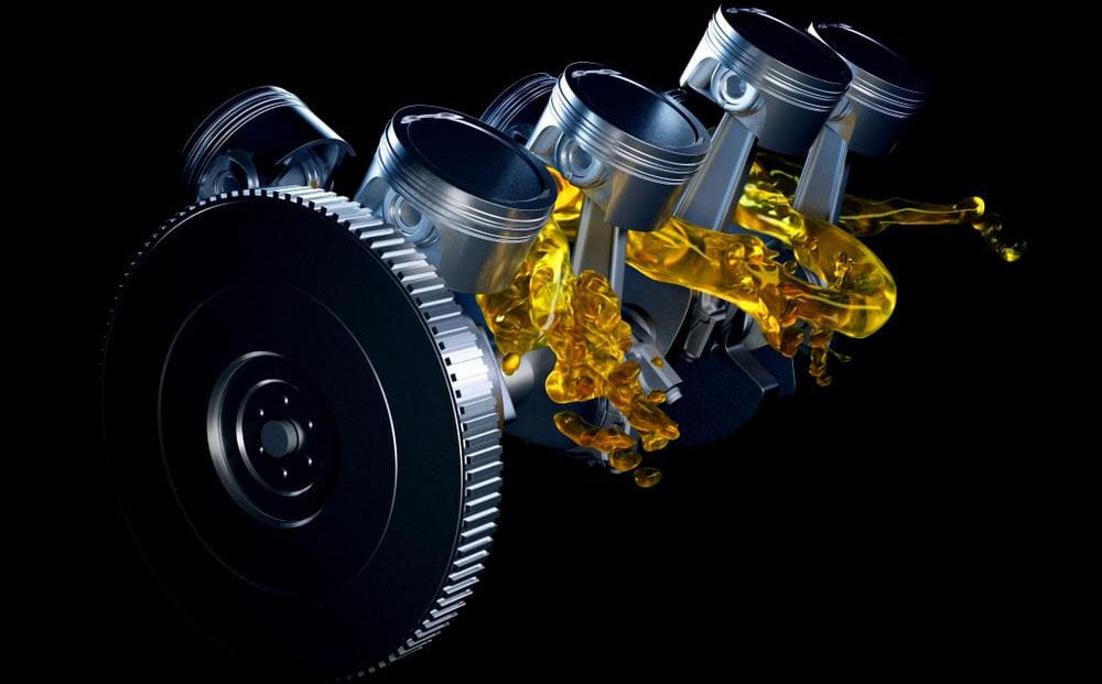 meilleur additif moteur ethanol superethanol e85