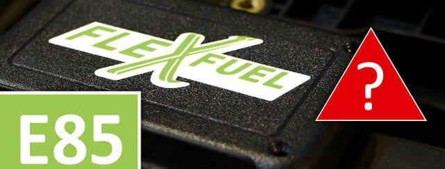 meilleur kit boitier de conversion ethanol superethanol e85 flex fuel