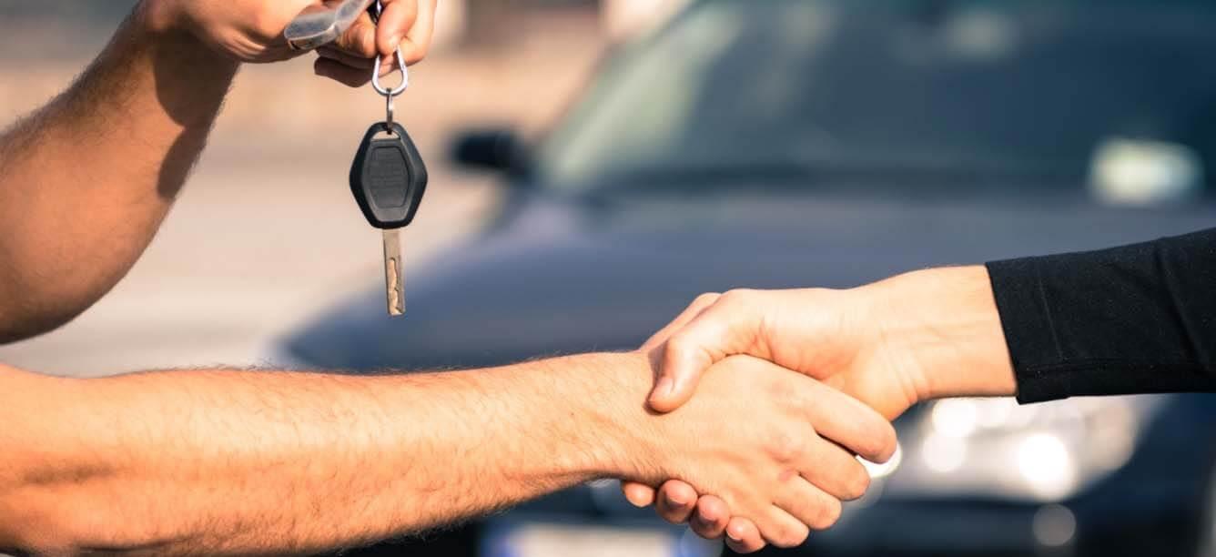 meilleurs sites vendre sa voiture en ligne