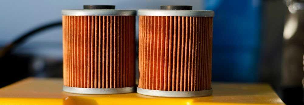 meilleur filtre a carburant gasoil gazoil essence